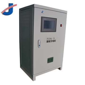 Accuracy Rechargeable AC and DC Customized Battery Charger